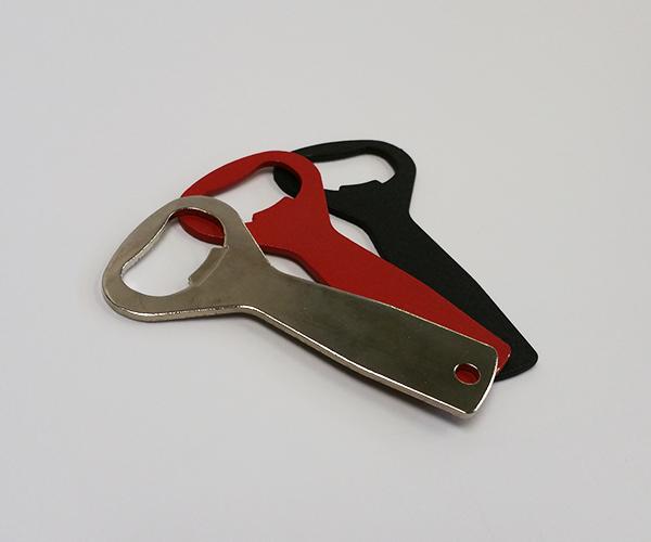 luke keychain bottle opener cymba. Black Bedroom Furniture Sets. Home Design Ideas